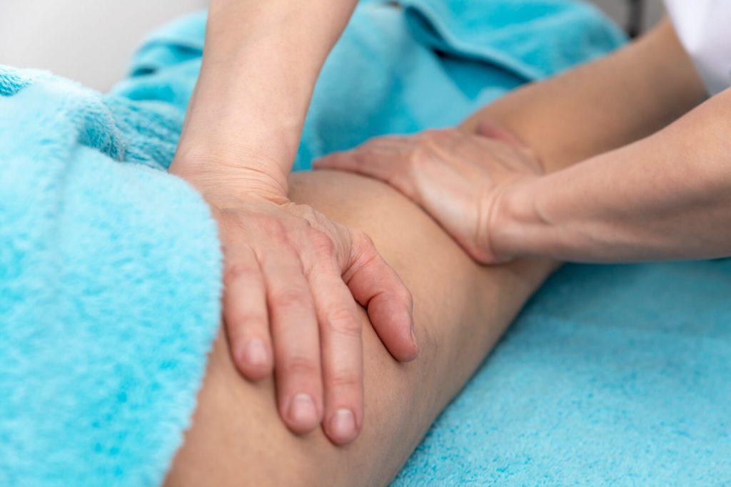 Ortho Massagepraktijk Ontspanningsmassage 3