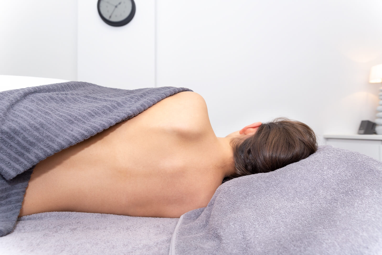 Ortho Massagepraktijk Zwangerschapsmassage 2