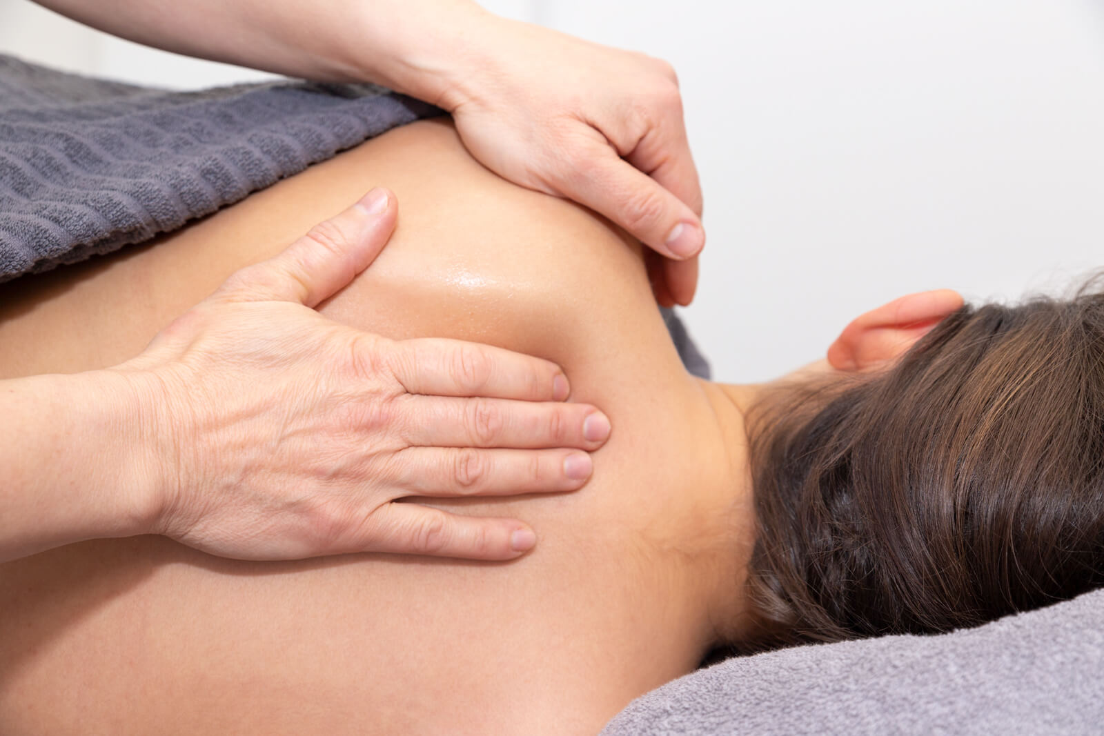 Ortho Massagepraktijk Zwangerschapsmassage 3